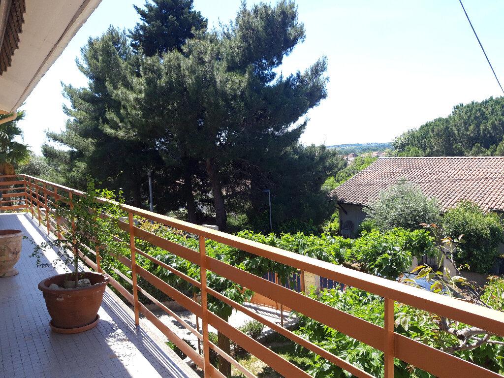 Maison à vendre 6 170m2 à Béziers vignette-3