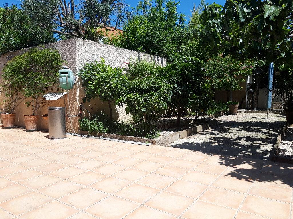 Maison à vendre 6 170m2 à Béziers vignette-5