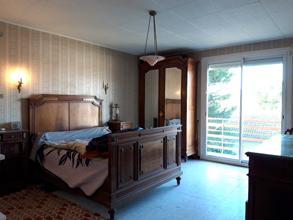 Maison à vendre 6 170m2 à Béziers vignette-10