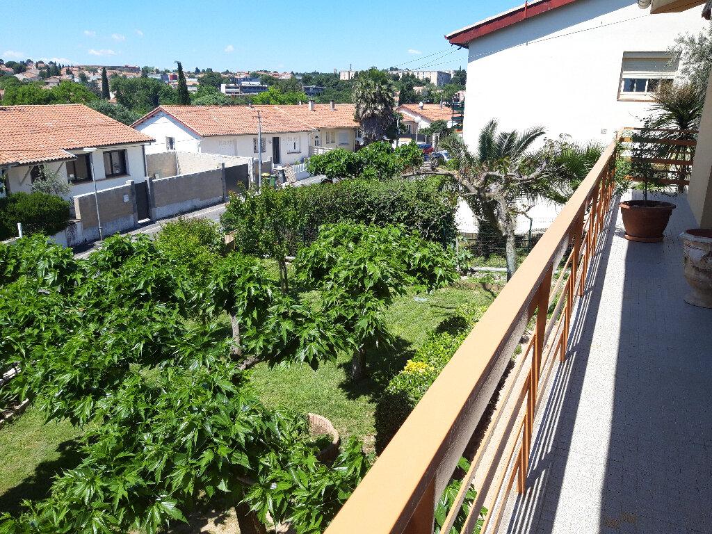 Maison à vendre 6 170m2 à Béziers vignette-13