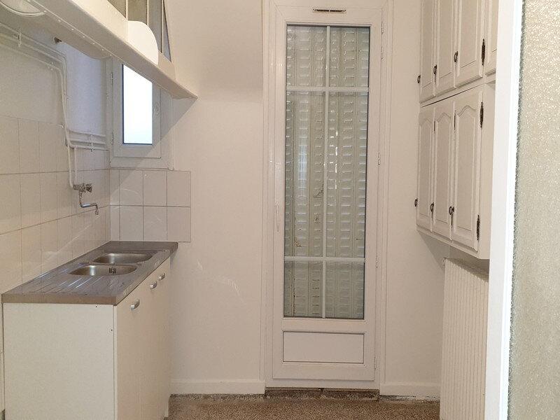 Appartement à louer 3 86.89m2 à Courbevoie vignette-4
