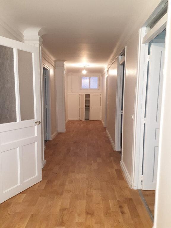 Appartement à louer 3 86.89m2 à Courbevoie vignette-5