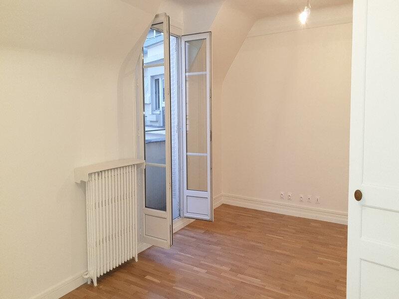Appartement à louer 3 86.89m2 à Courbevoie vignette-7