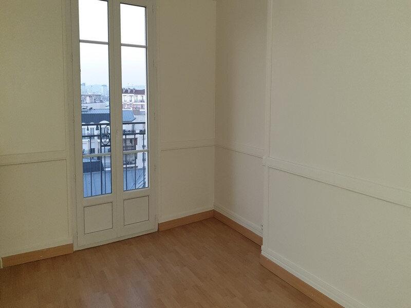 Appartement à louer 3 86.89m2 à Courbevoie vignette-8