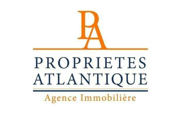 Terrain à vendre 0 359m2 à Piriac-sur-Mer vignette-1