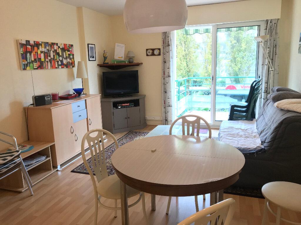 Appartement à vendre 3 50.43m2 à La Turballe vignette-1