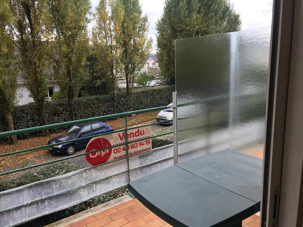 Appartement à vendre 3 50.43m2 à La Turballe vignette-3