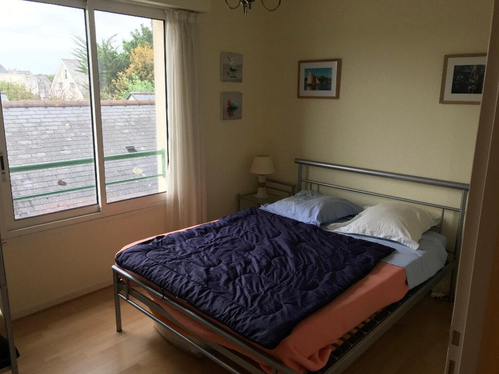 Appartement à vendre 3 50.43m2 à La Turballe vignette-4