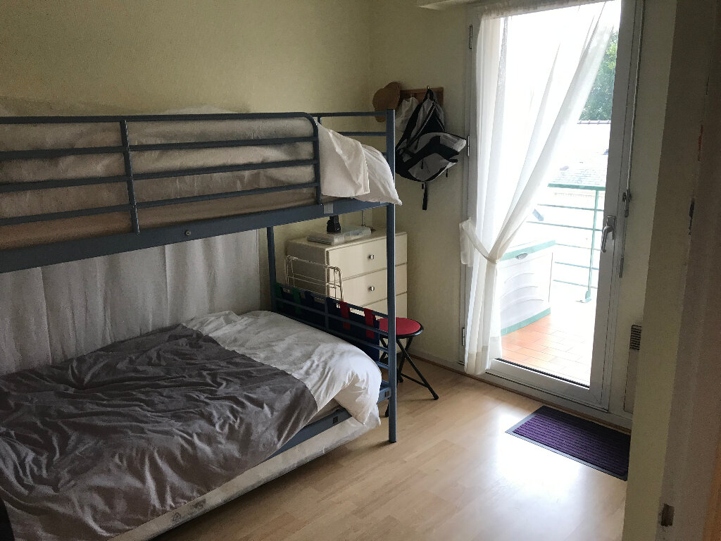 Appartement à vendre 3 50.43m2 à La Turballe vignette-5