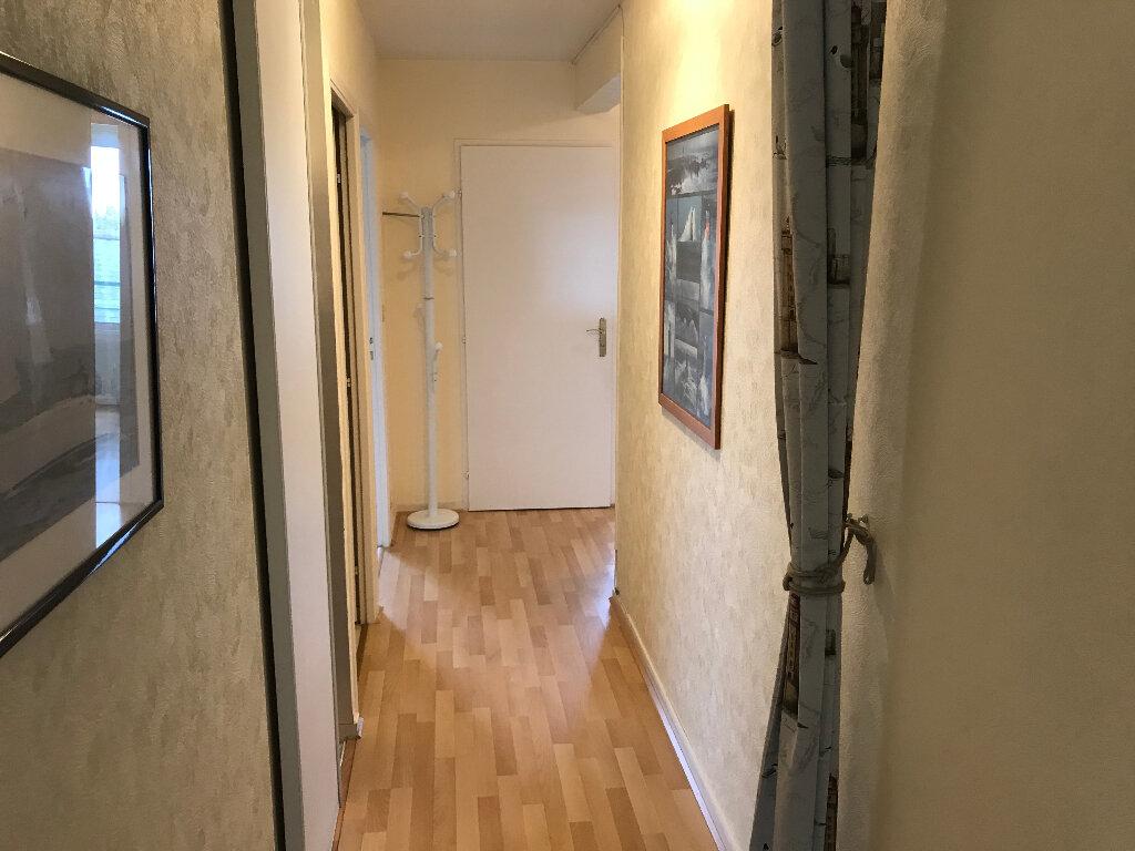 Appartement à vendre 3 50.43m2 à La Turballe vignette-7