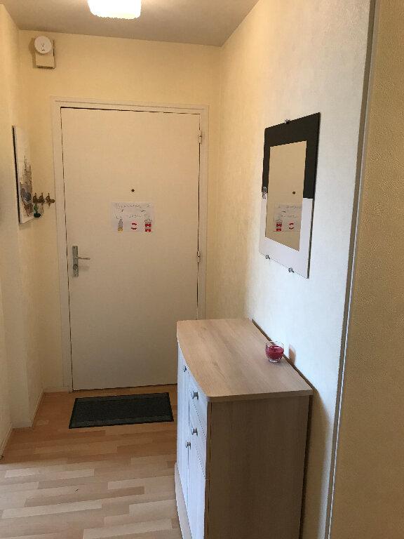 Appartement à vendre 3 50.43m2 à La Turballe vignette-8