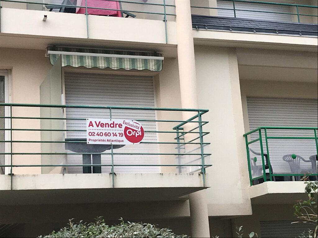Appartement à vendre 3 50.43m2 à La Turballe vignette-11