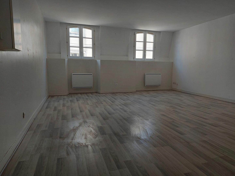 Appartement à louer 2 63.21m2 à Melun vignette-3