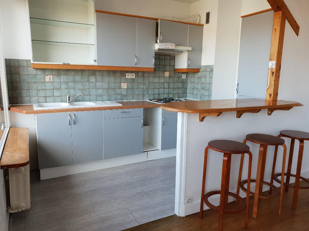 Appartement à louer 1 31.53m2 à Melun vignette-3
