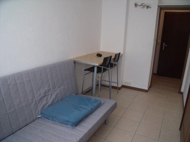 Appartement à louer 1 17.86m2 à Melun vignette-2
