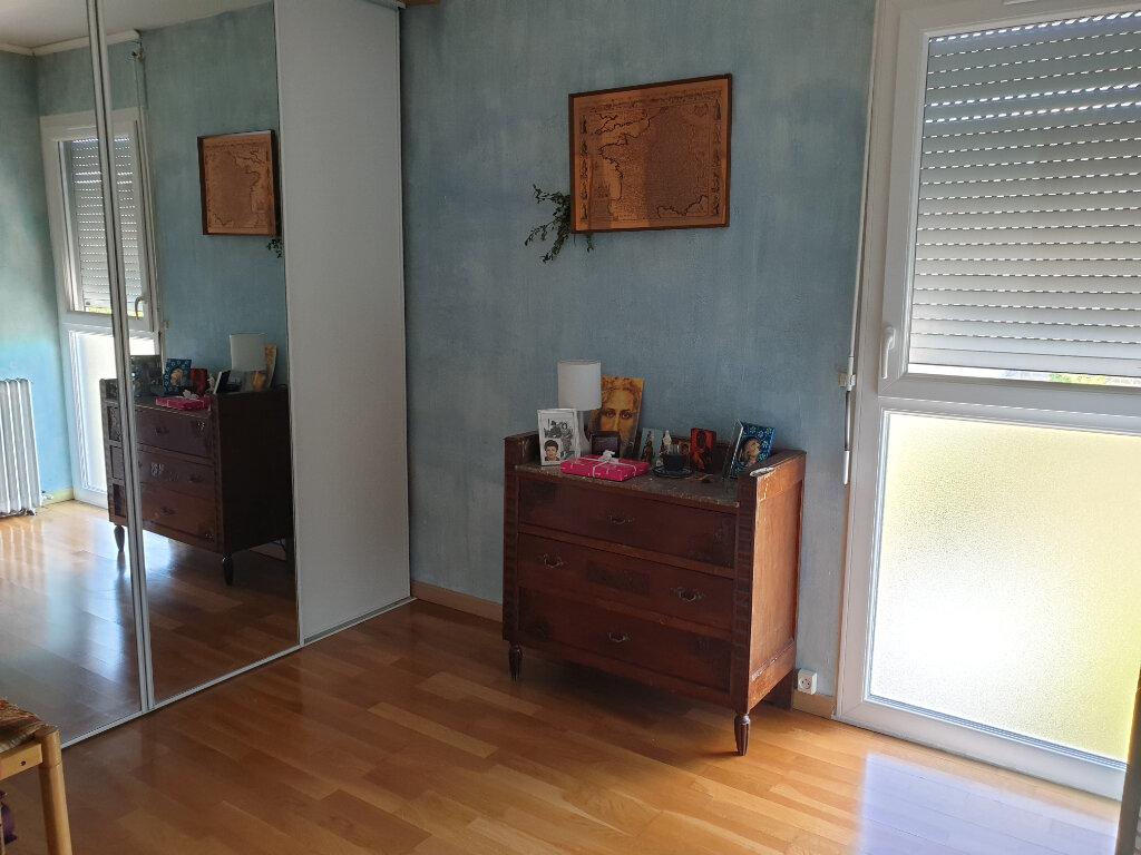 Appartement à louer 4 60.71m2 à Melun vignette-5