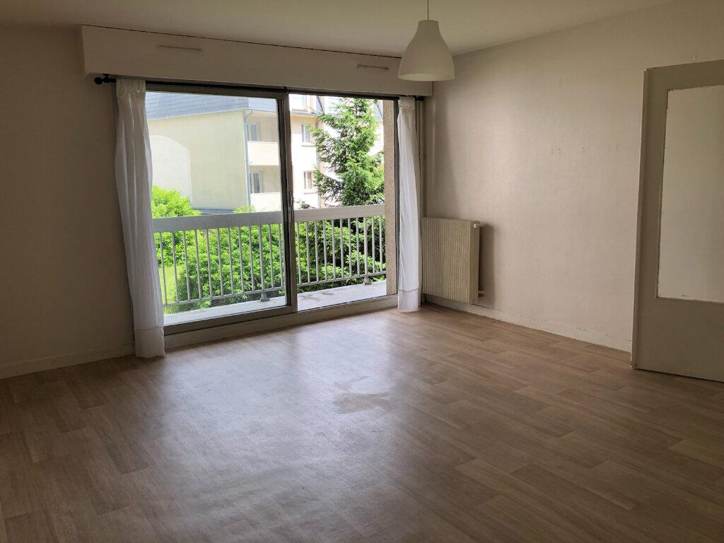 Appartement à louer 2 48.81m2 à Melun vignette-3