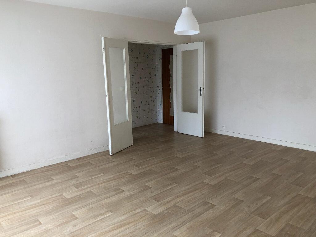 Appartement à louer 2 48.81m2 à Melun vignette-4