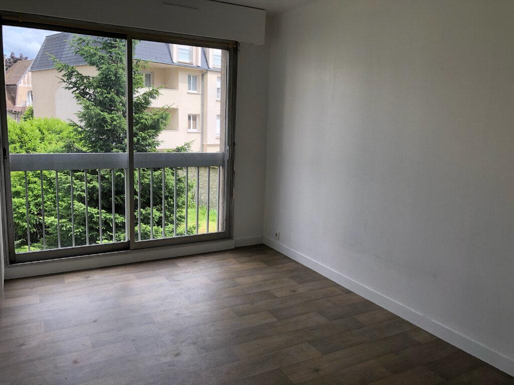 Appartement à louer 2 48.81m2 à Melun vignette-5
