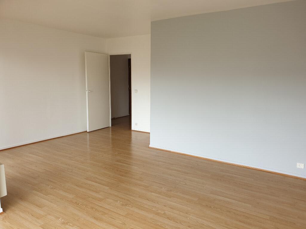 Appartement à louer 2 52.24m2 à Melun vignette-1