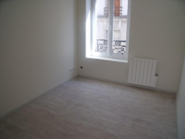 Appartement à louer 3 48.41m2 à Melun vignette-4