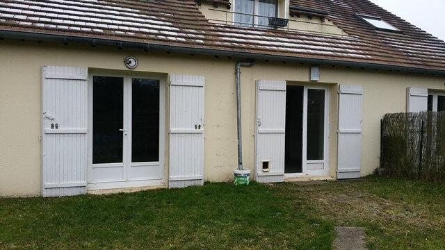 Appartement à louer 3 70.33m2 à Perthes vignette-2