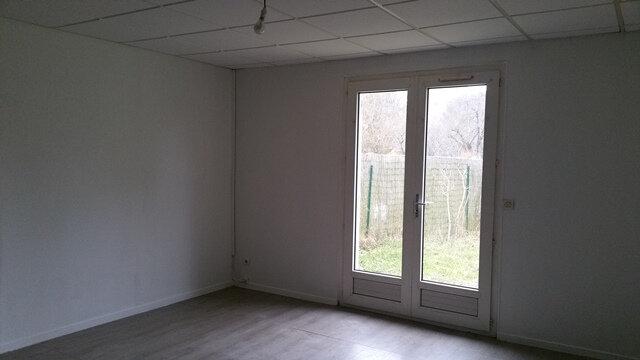 Appartement à louer 3 70.33m2 à Perthes vignette-4