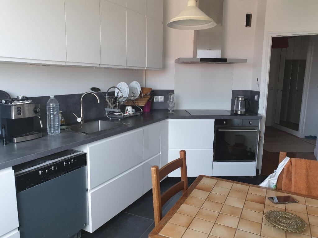 Appartement à louer 3 89m2 à Melun vignette-5