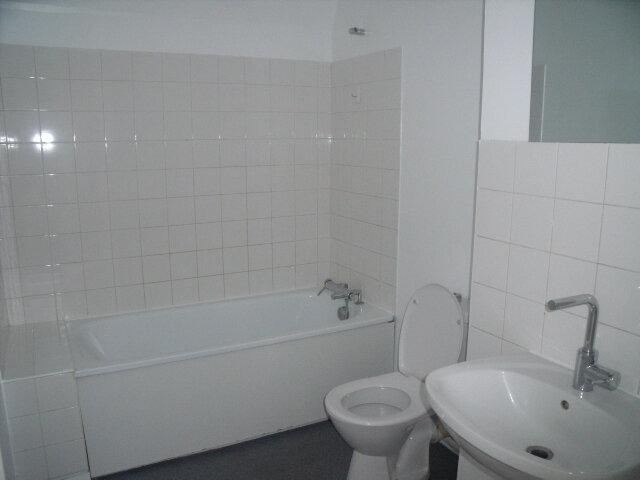 Appartement à louer 2 42.27m2 à Melun vignette-5