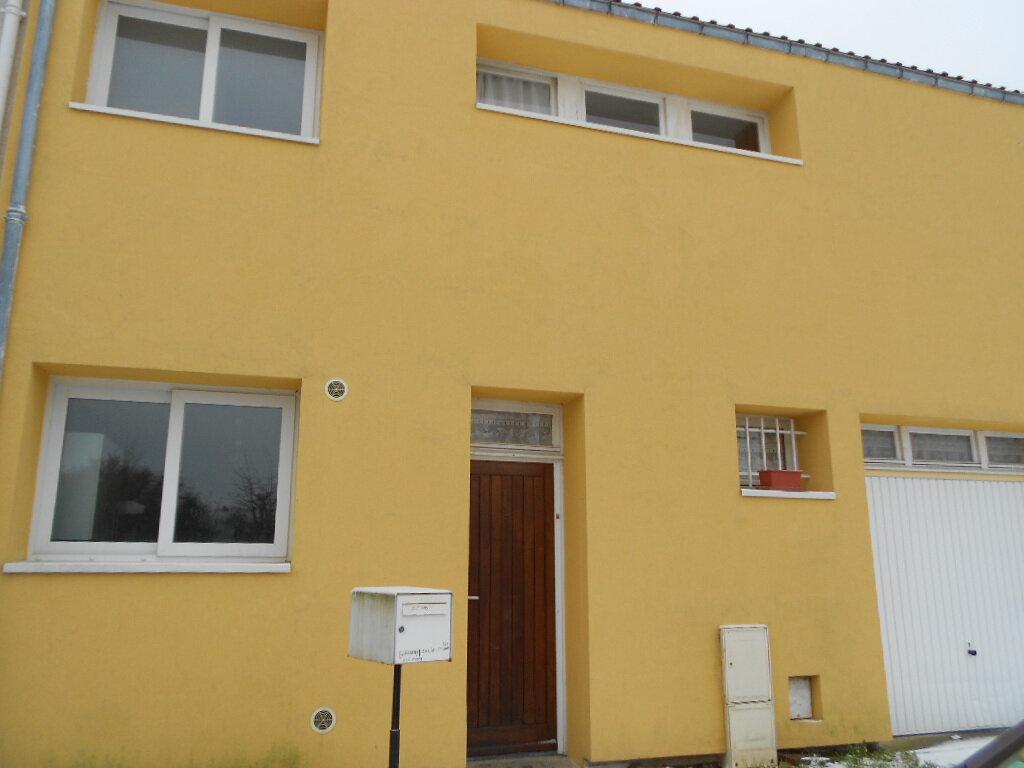 Maison à louer 4 77.86m2 à Perthes vignette-3