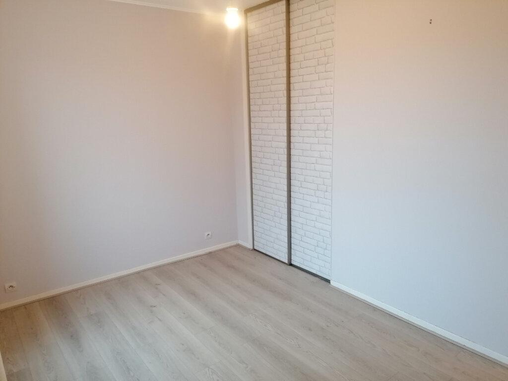 Appartement à louer 2 44.2m2 à Melun vignette-4