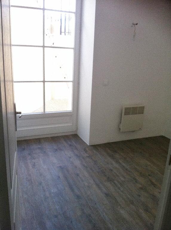 Appartement à louer 3 61m2 à Boissise-la-Bertrand vignette-3