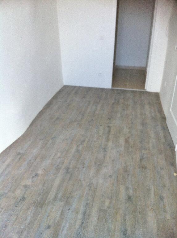 Appartement à louer 3 61m2 à Boissise-la-Bertrand vignette-5