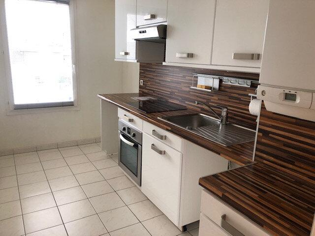 Appartement à vendre 3 62.5m2 à Melun vignette-4
