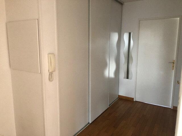Appartement à vendre 3 62.5m2 à Melun vignette-6