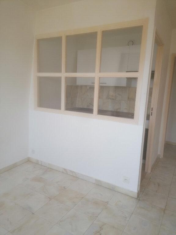 Appartement à louer 2 39.8m2 à Melun vignette-5