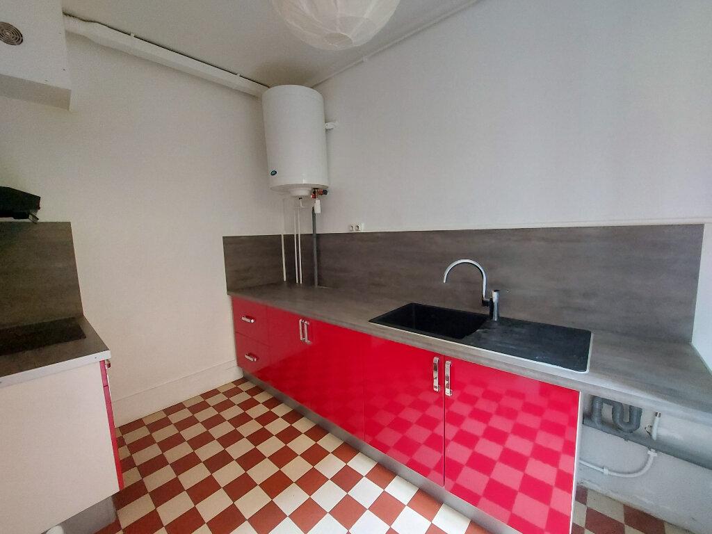 Appartement à louer 2 44.5m2 à Melun vignette-1