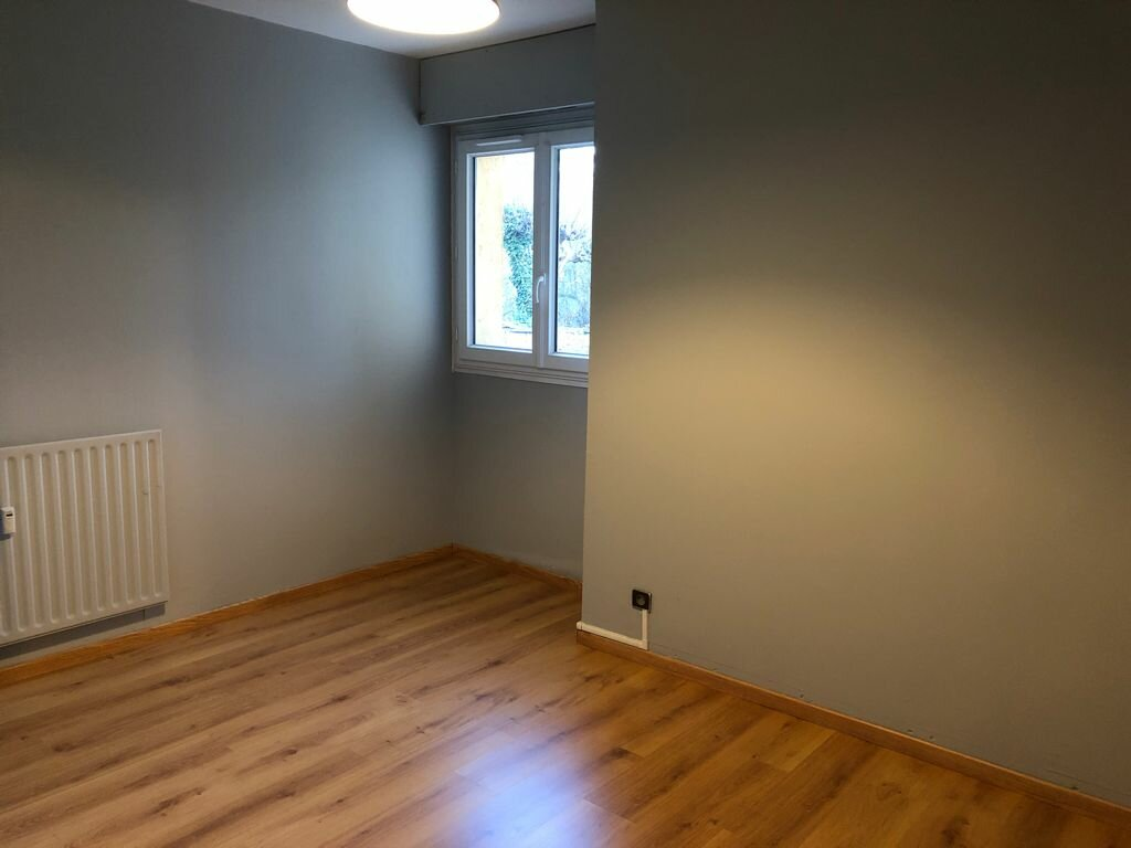 Appartement à vendre 3 66m2 à Melun vignette-3