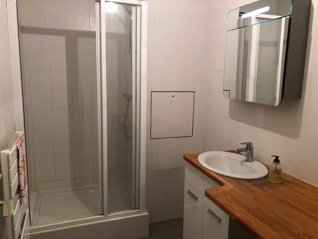Appartement à vendre 3 66m2 à Melun vignette-4