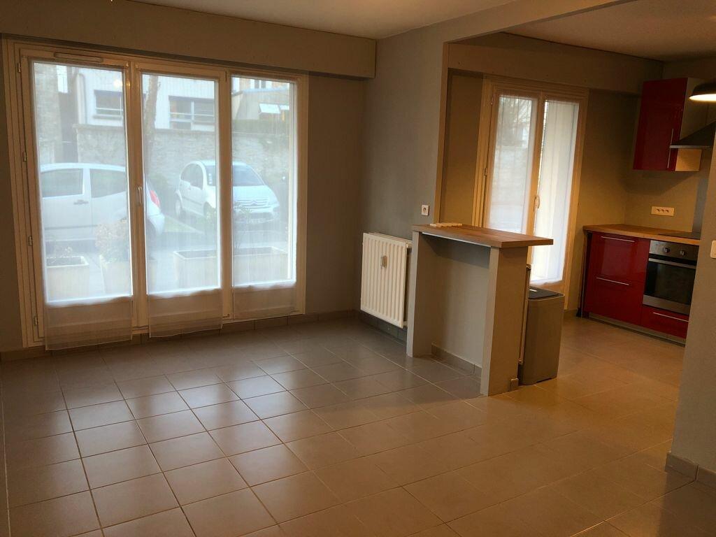 Appartement à vendre 3 66m2 à Melun vignette-7