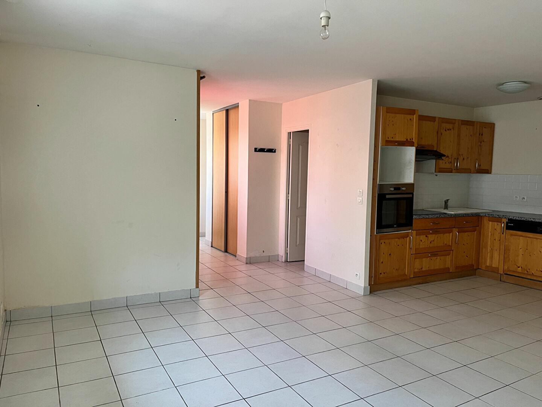 Appartement à louer 3 70.83m2 à Melun vignette-2