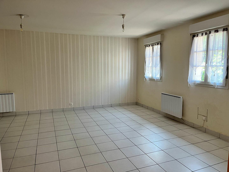Appartement à louer 3 70.83m2 à Melun vignette-5