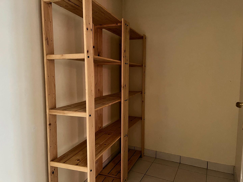 Appartement à louer 3 70.83m2 à Melun vignette-6