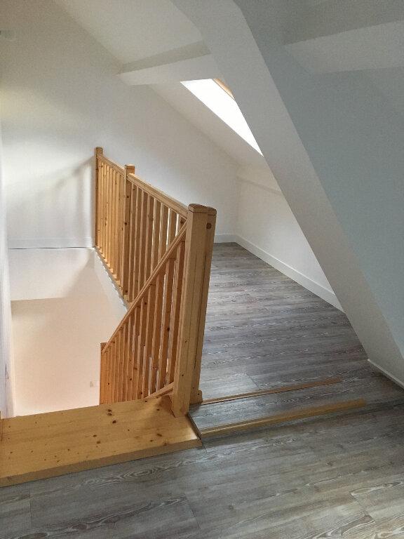 Appartement à vendre 2 36m2 à Melun vignette-4