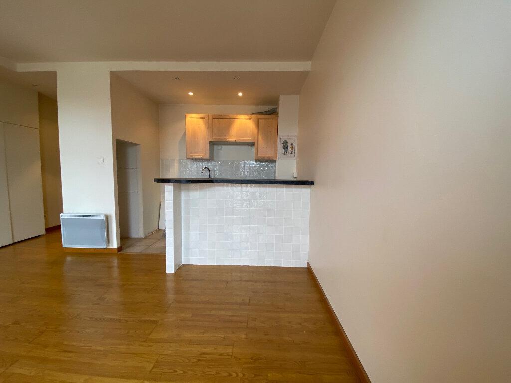 Appartement à vendre 2 35m2 à Melun vignette-3