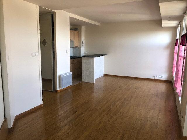 Appartement à vendre 2 35m2 à Melun vignette-4