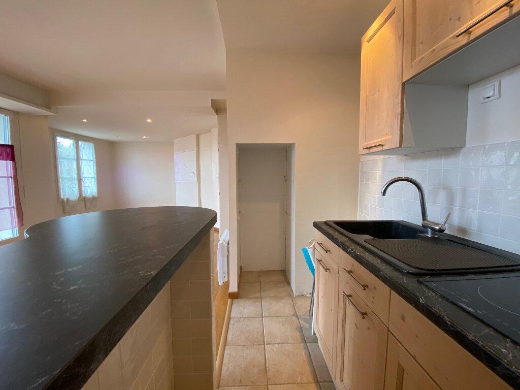 Appartement à vendre 2 35m2 à Melun vignette-5