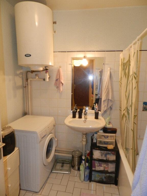 Appartement à louer 1 25.84m2 à Melun vignette-3