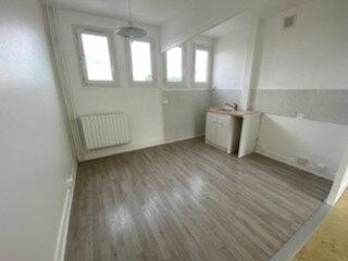 Appartement à louer 3 52.52m2 à La Rochette vignette-2