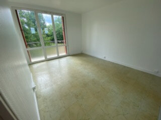 Appartement à louer 3 52.52m2 à La Rochette vignette-3